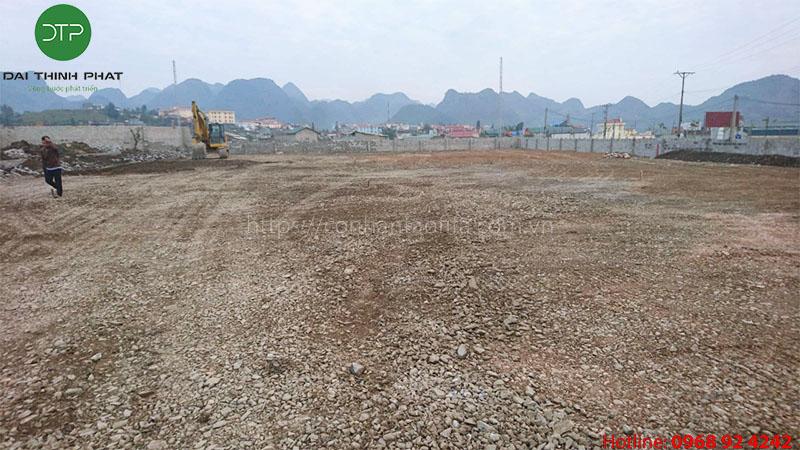 Cỏ nhân tạo Lai Châu Đại Thịnh Phát Conhantaofifa.com.vn