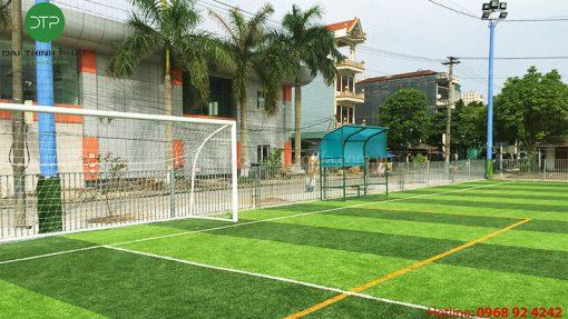 Phụ kiện sân bóng Đại Thịnh Phát conhantaofifa.com.vn